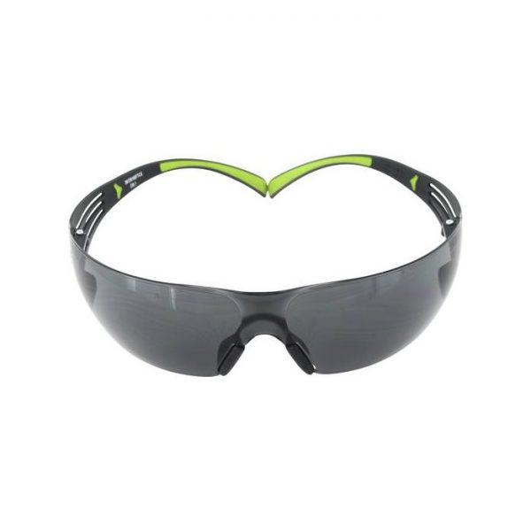 Schutzbrille 3M SecureFit