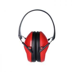 Ohrenschutz
