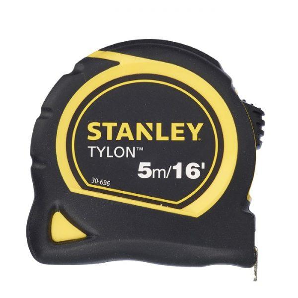 Stanley Tylon