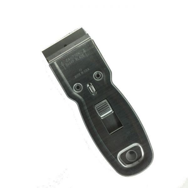 Schaber Scraper 40mm