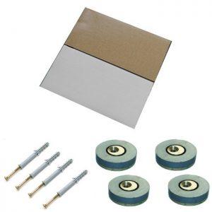 1m2 Magnet set