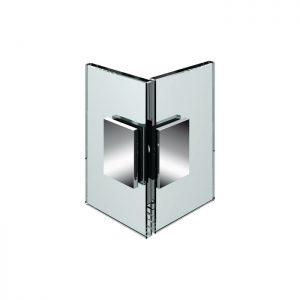 600.203.001 Glas Glas Winkel 8172