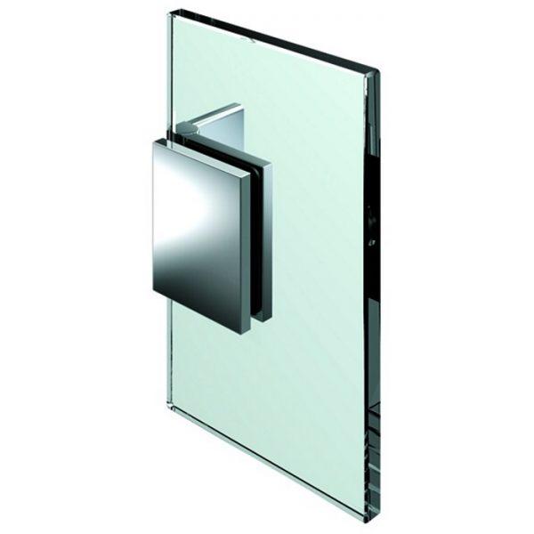 Flamea 8171 Winkel Glas Wand