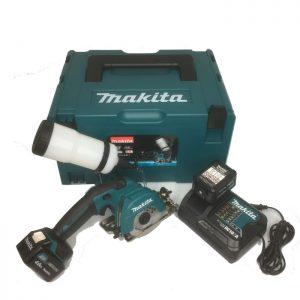 Manuelle Maschinen